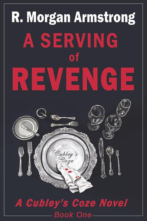 A Serving of Revenge