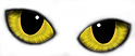 Spook yellow eyes4.png