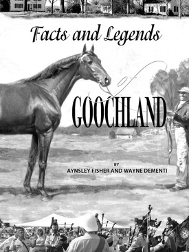Facts and legends of Goochland County.jp