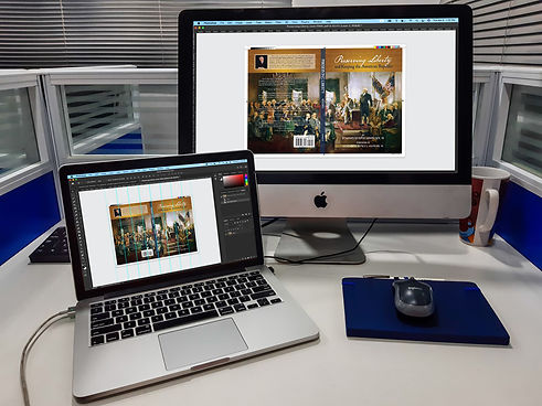 Preserving Desktop.jpg