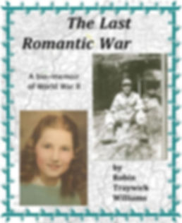 The Last Romantic War Book Cover.jpg
