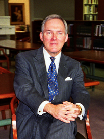 Charles F. Byran, Jr.