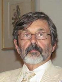 H. V. Traywick, Jr.