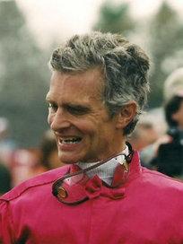 Patrick Smithwick