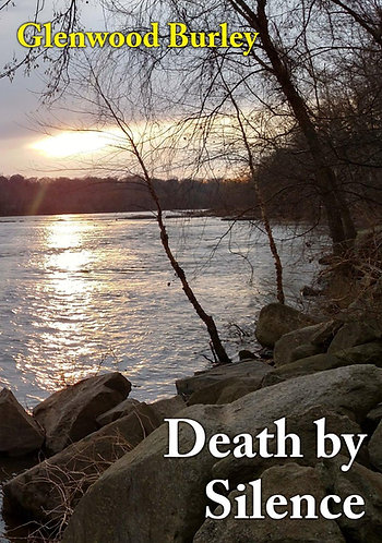 Death By Silence