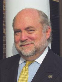 H. Edward Mann