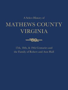 Mathews County Virginia.jpg