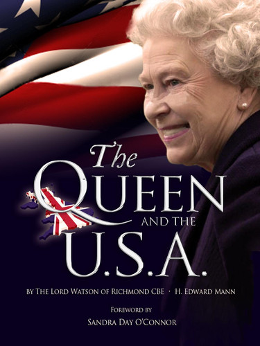 Queencover1.jpg