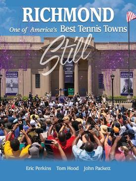 Still 1 of America Best Tennis Town.jpg