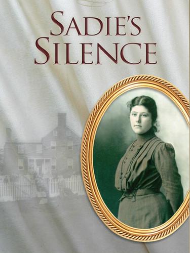 Sadie's Silence Book Cover 9 -  Copy.jpg