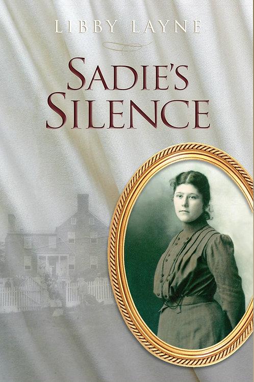Sadie's Silence