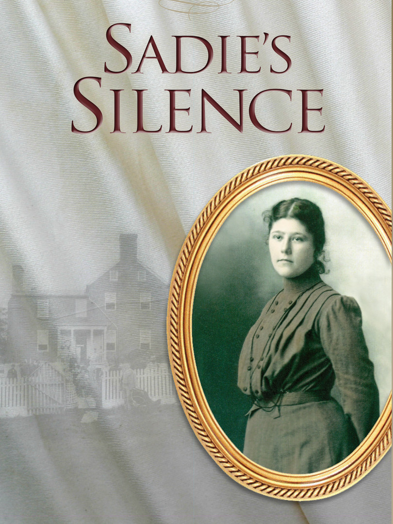 Sadie's Silence Book Cover 9 -  Copy.jpg