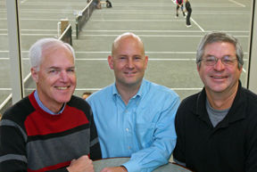 Authors (l-r) Packett, Perkins, Hood.JPG