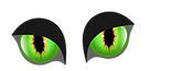 Spook yellow eyes5.png