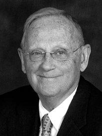 Eugene P. Trani