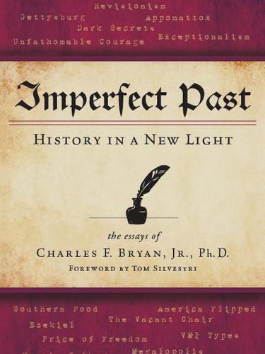 ImperfectPast_frontcover_72dpi.jpg