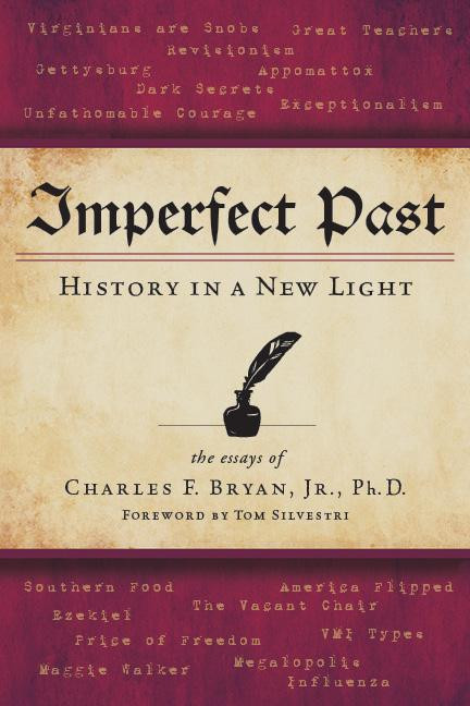 ImperfectPast_frontcover_72dpi.jpg