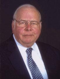 George A. Bruner