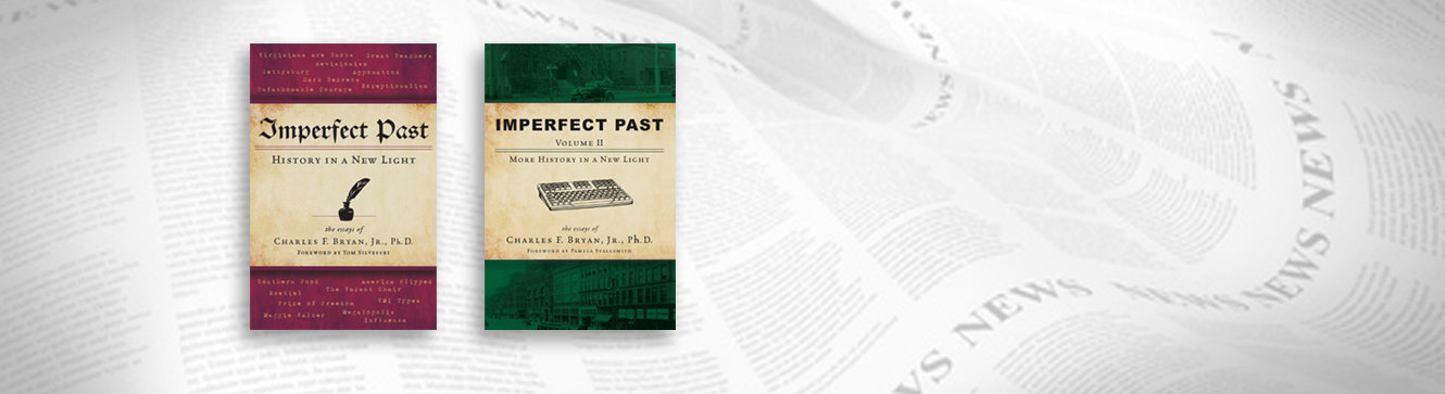 Imperfect Past banner copy.jpg