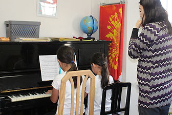 after-school-piano-.jpg
