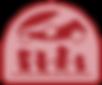 sakura-logo-cf3.png