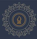 BGU_Logo4.png