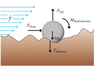 ForceBallance_Particle_Surface_01.png