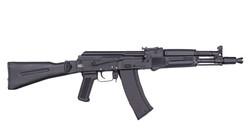 Assault rifle AK105