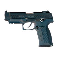 MP-472 Pistol