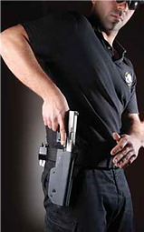 Military&Law Enforcement products