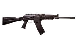 18,5 KS-K SHOTGUN