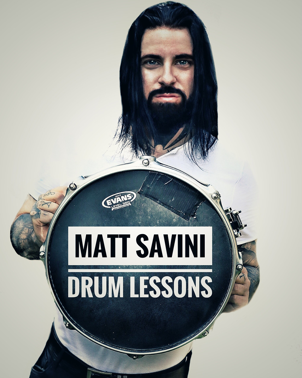 My first ever post as a drum teacher in the local area of Sidcup, Bexley, Dartford and Kent