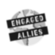 Engaged Allies logo.png