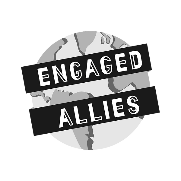 Engaged Allies logo.png