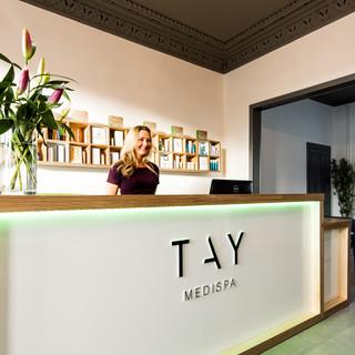 Tay Medispa - Finished Photos (27).jpg