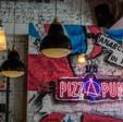 PizzapunksNC_202.jpg