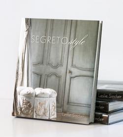 Segreto Style