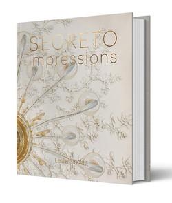 Segreto impressions