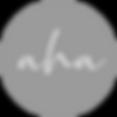 Aha---logo_No_sub.png
