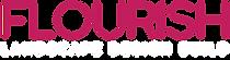 Flourish-Final-Logo WEB.png