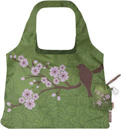 Chico Bag Cherry Blossom