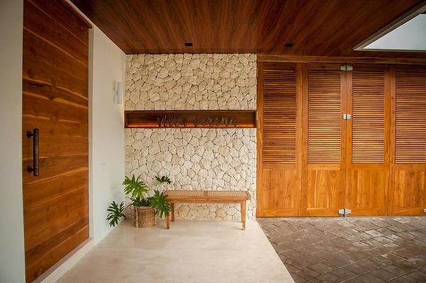 Villa-serena-lombok-sustainable-eco.jpg