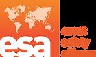 ESA logo.png