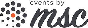 MSC-Logo-CMYK.jpg