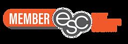 ESC_MEMBER-300-05.png