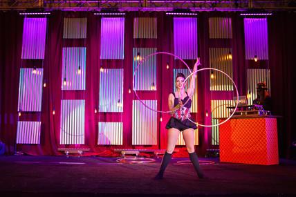 Steampunk backdrop.jpg