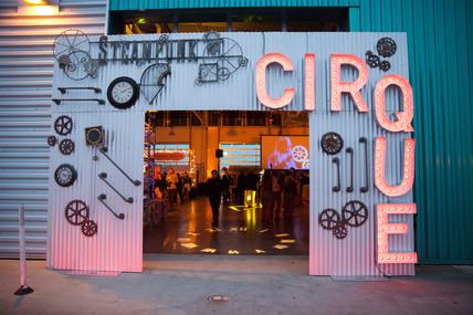 Steampunk entrance.jpg