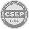 CSEP_Logo_Gray.tif