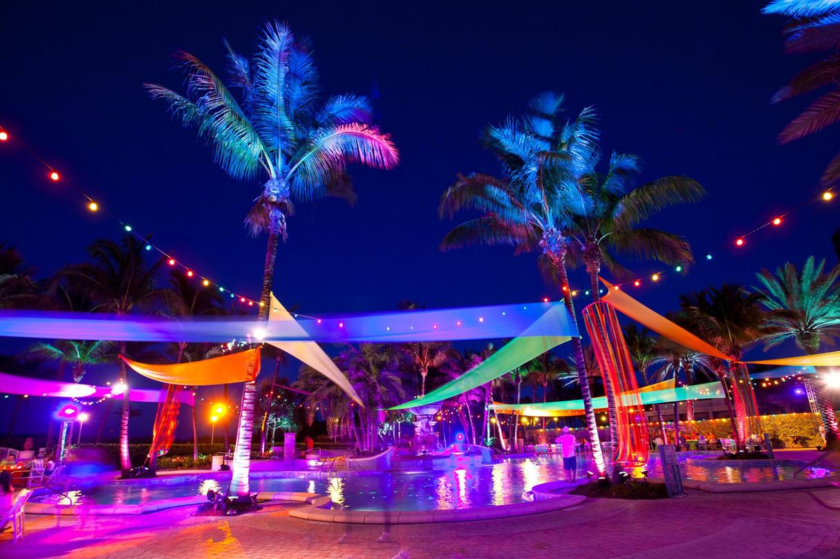 Miami Beach Incentive