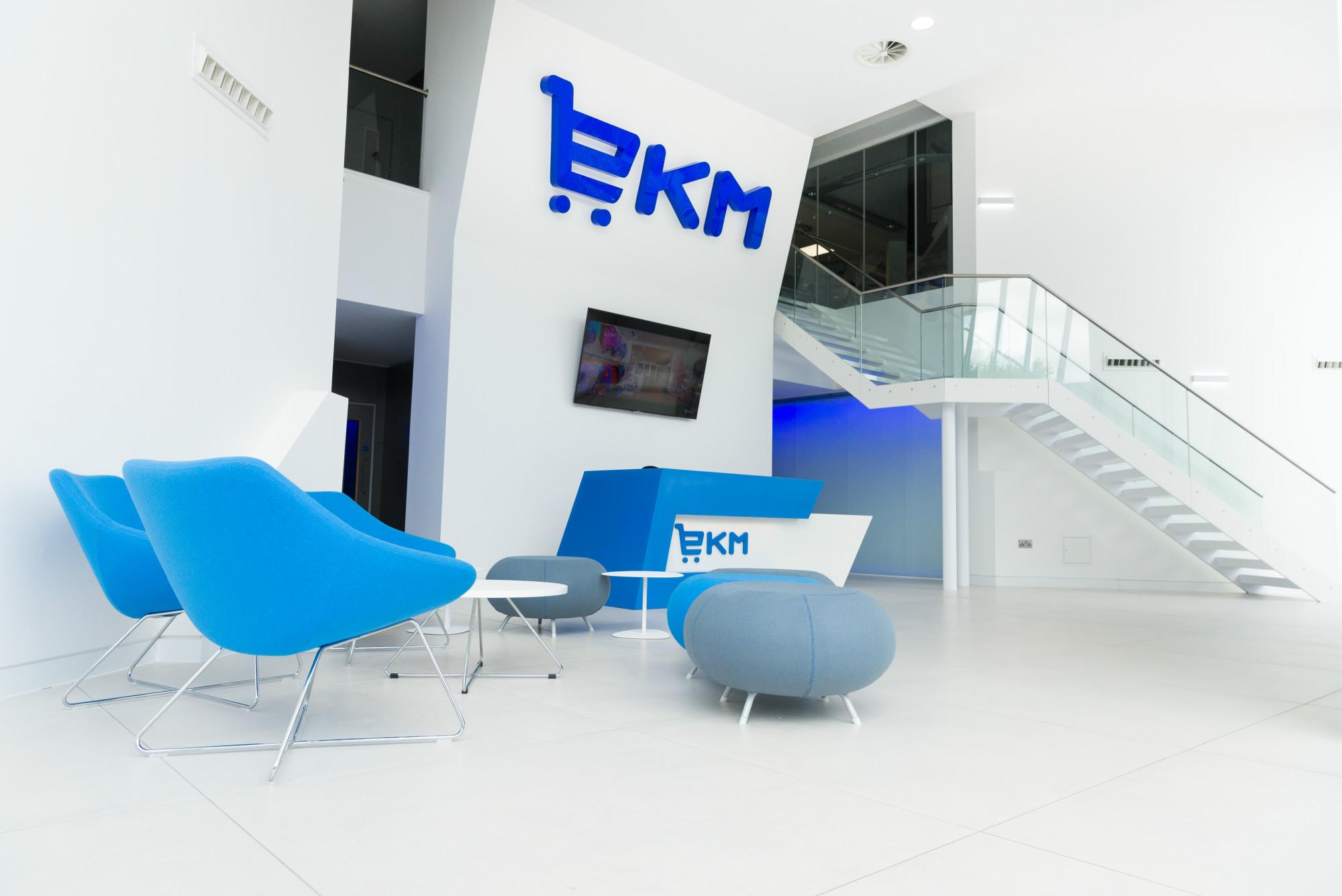 EKM-office-1